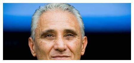 蒂特:巴尔博萨配得上入选巴西队,今年的表现说明了一切