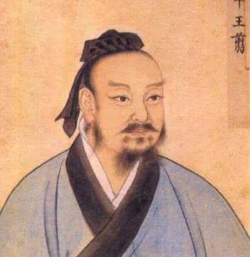 秦汉时期,开国功臣能够善始善终的,就数这两人最厉害