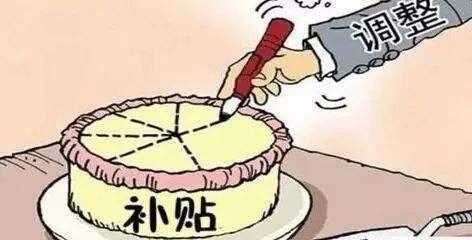 http://www.zgcg360.com/huagongnenyuan/466481.html