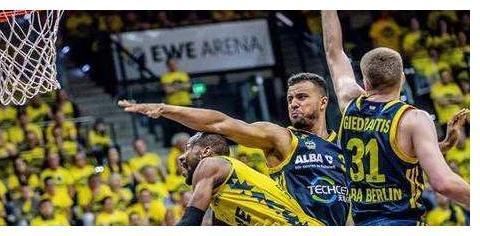 2019重庆中欧篮球冠军杯时间、地点、门票价格