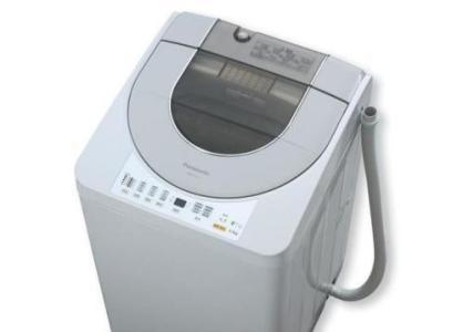 洗衣机用完后盖子是打开还是盖上?好多人一直做错,后悔我才发现