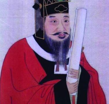 千古名君李世民也无法化解的悲剧:未选择好子嗣继承皇位