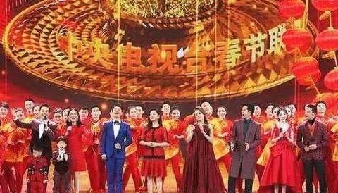2019年央视春晚喜剧语言类节目开始打磨 四川一节目入选