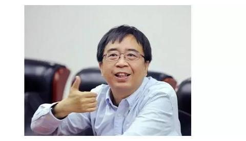 创造6次世界首次,最接近诺奖的中国人,却称没想到物理这么简单
