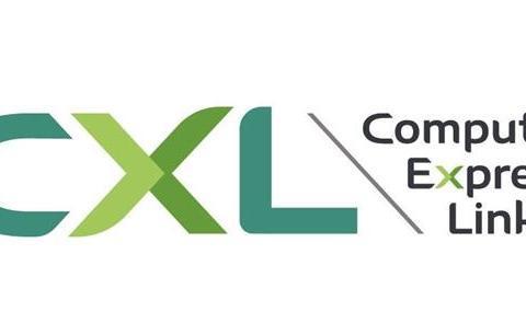 CXL高速互连联盟正式成立:阿里/华为/Intel/AMD/ARM/