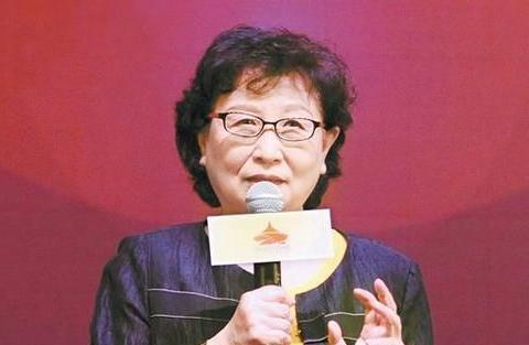 对话《决胜时刻》编剧何冀平,商业与艺术冲突中她如何创造经典?