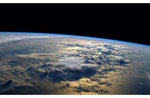 科学家着急了!地球面临一场生物大灭绝,二氧化碳排放过量