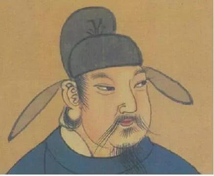 """这连杨贵妃也无法比肩的宠妃,最终终结了唐明皇的""""开元盛世"""""""