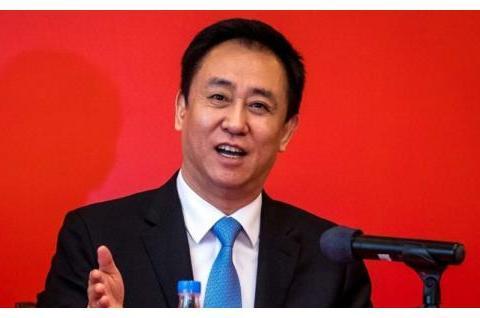 媒体透露:广州恒大可能成为欧洲豪门国际米兰俱乐部的新赞助商