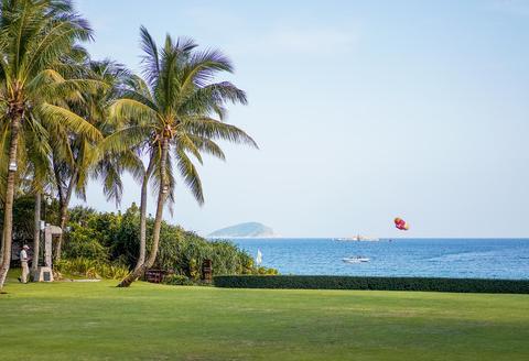 中国最长寿的一个省,风景优美空气好,外国游客都想来定居