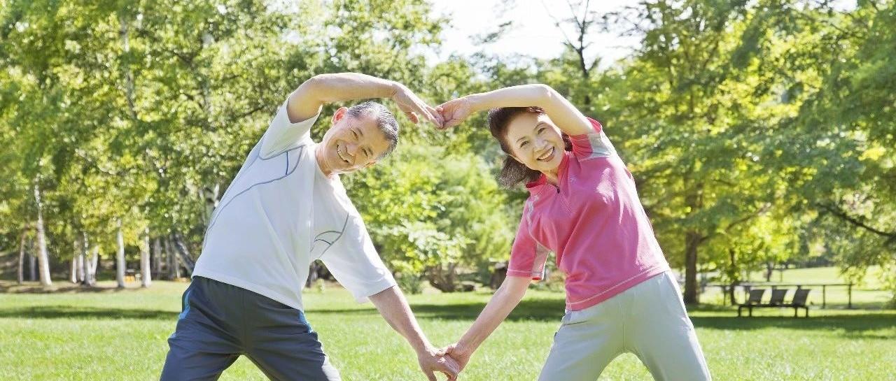 【世界阿尔茨海默病日】从容面对,不再回避,老年痴呆不可怕