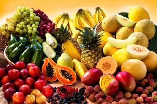 水果一蒸比药管用,秒杀消炎药、止咳药,太省钱了!