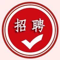 甘肃武威人民陪审员选任35人招聘