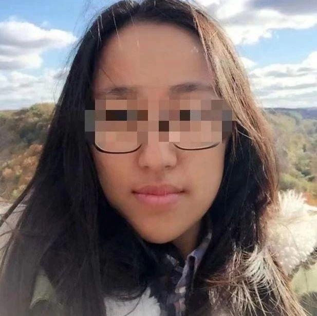 又一起失踪案!25岁中国女留学生在加拿大失踪,驾驶的路虎车疑似被挂网上转卖