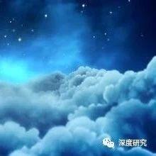 震惊!中国在美上市公司80%竟然是空壳!!!揭露骗局,纪录片真相令人触目惊心!