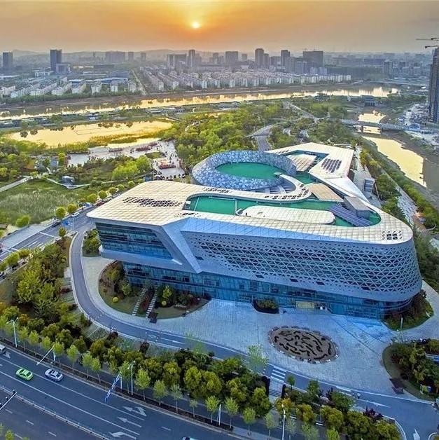 融媒观察   南京市长问计国内外专家——数字经济赋能创新名城建设
