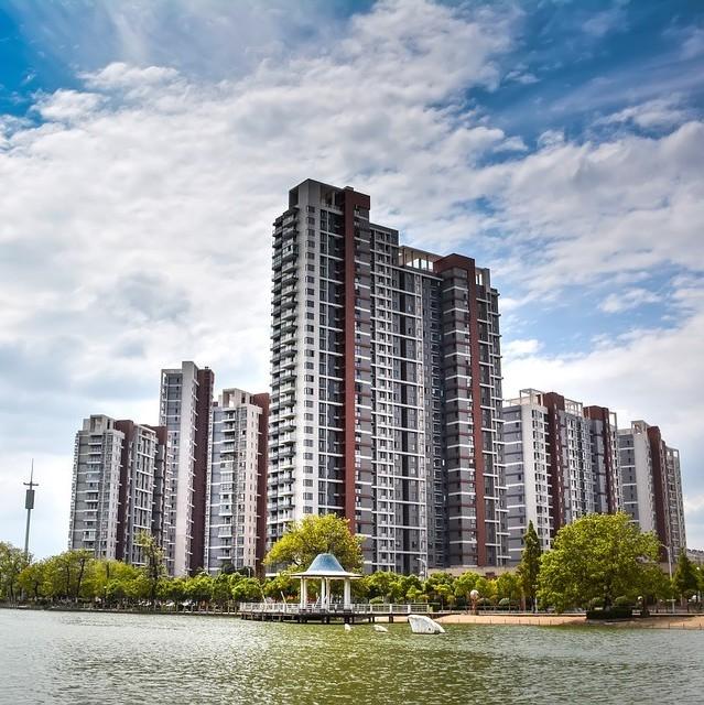 【投资理财】未来房地产调控是否还会加码?