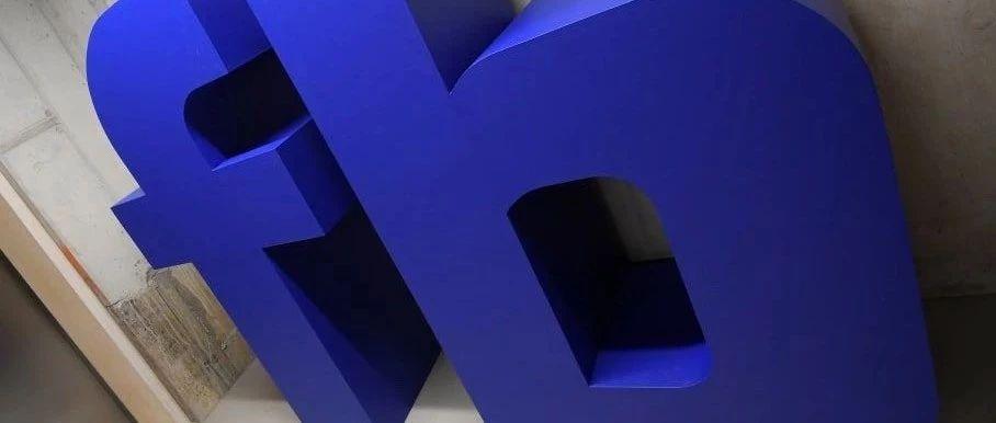 传:Facebook一软件工程师在总部跳楼身亡