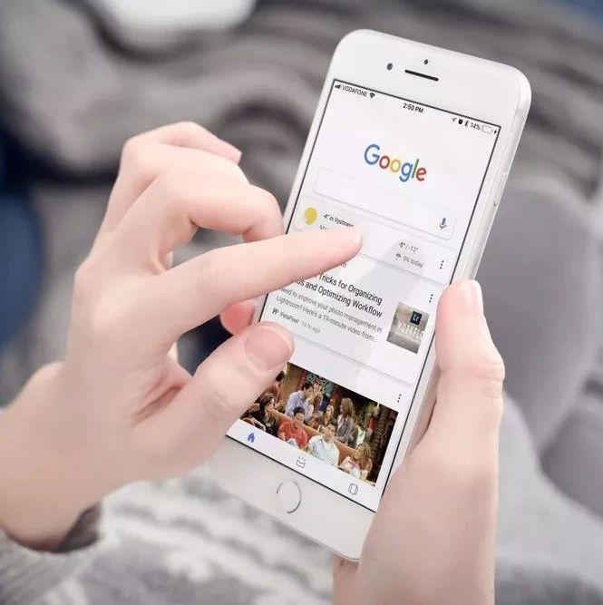 彭博传媒订阅用户数将翻倍;人民日报计划组建金融财经类传媒集团 | 媒体和传播业周报