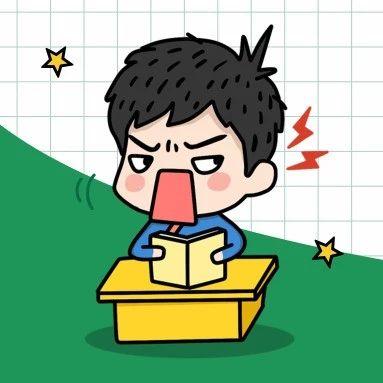 【习题】教师资格周末练习题-9.21打卡