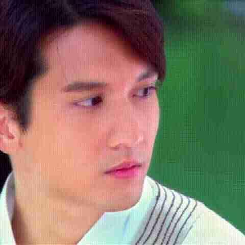 原以为赵丽颖在《花千骨》中最可爱,其实她演的红绫才是卖萌鼻祖