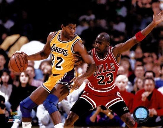 若不退役,他或是NBA历史第一控卫!遗憾陨落!