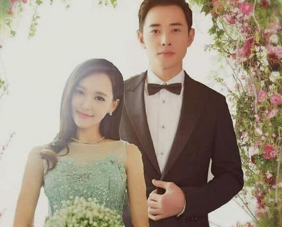 好消息!唐嫣宣布怀孕,李荣浩杨丞琳领证