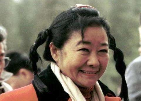 香港千亿女富豪,至死都未找到被绑架的丈夫,公公还打官司争遗产