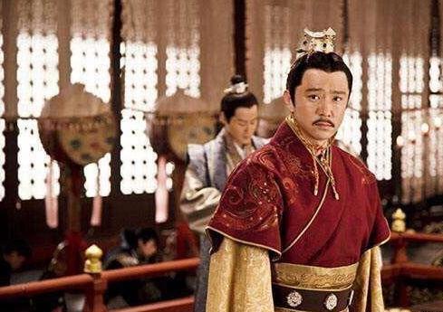 明朝宁王朱权有勇有谋,仅握8万大军,就令朱棣望而生畏