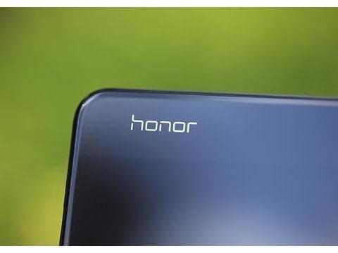 荣耀赵明:很多人花了几千块钱购买的5G手机 最后只能使用4G服务