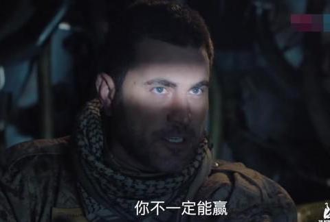 《陆战之王》牛努力遗憾退伍,张能量3次力挽狂澜,成为新兵王