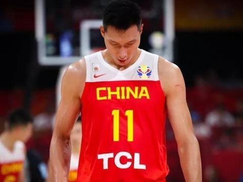 键盘无罪只因中国球迷心已碎  擦干眼泪祈求男篮抬头守住奥运会