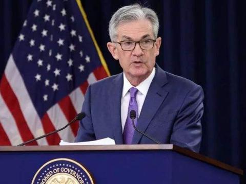 美联储又降息,全球宽松或来临,A股投资者须做好心理准备