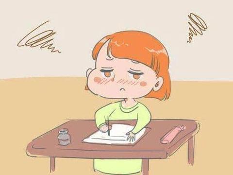 这几种家长,最令老师反感,还连累孩子