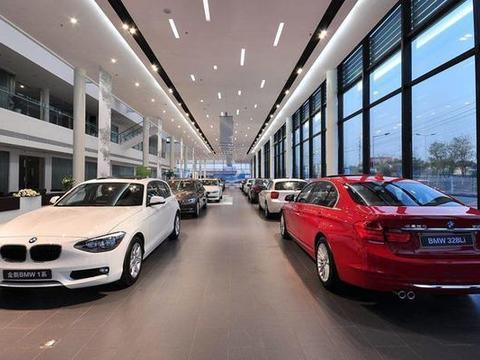 如今停车贵、养车难、拥堵越来越严重,到底该不该买车?