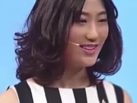 女孩说自己男友帅过吴亦凡,不肯分手,男友出场后,涂磊坐不住了