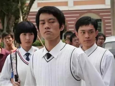 """活成李小龙的""""影子"""",陈国坤的成功其实是一种""""悲哀""""?"""