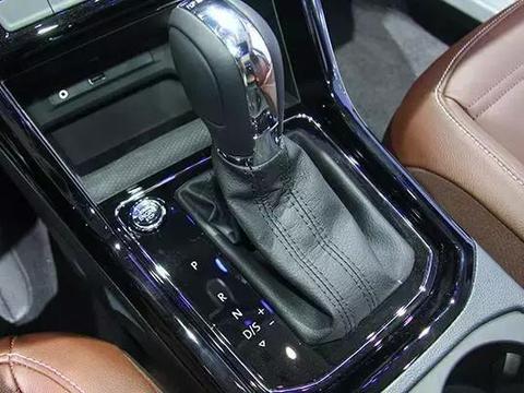 汽车的这故障,原来是厂家特意设计的!