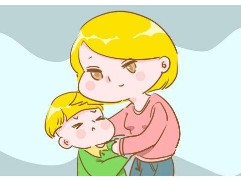 """宝宝脾胃本来就脆弱,妈妈秋季再这样喂养,简直""""雪上加霜"""""""