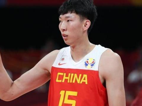 奥运落选赛的中国男篮阵容:教练二选一,队员还存在争议