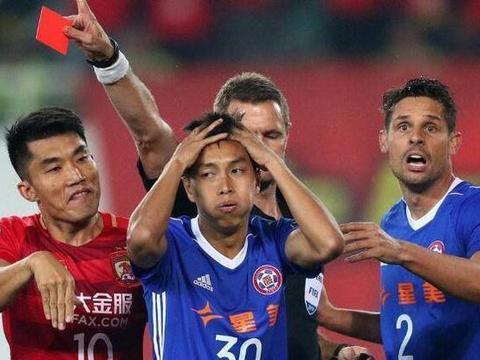 中国国字号球队迎来香港女性名帅执教,带队表现不俗