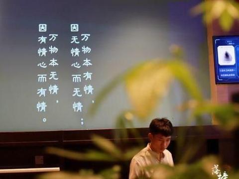 三亚这家网红餐厅很特别,主打菜竟然是一块豆腐