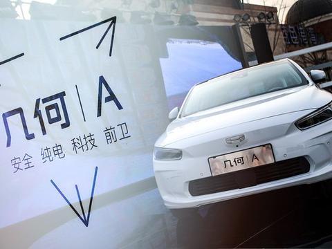 为何电动汽车都在追求百公里加速?