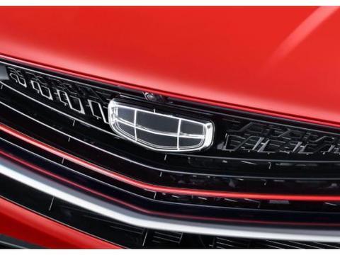 国内老百姓最认可5大汽车品牌,丰田上榜,第5个上市至今0故障