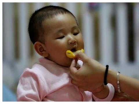 医生呼吁:秋后3种水果,易伤脾胃难长个,孩子再闹也别买来吃