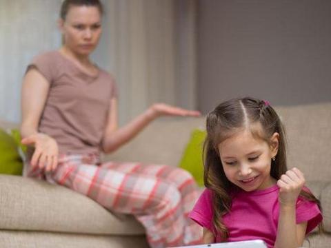 想要孩子成绩好?聪明父母做好4件事,孩子受益一生