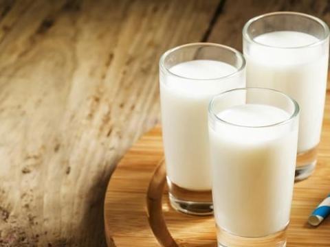 比牛奶补钙,比豆浆养颜,却因名气不高被很多人忽略,不喝太可惜