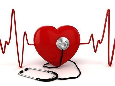 心血管疾病威胁生命健康,身边很多人得了,怎样才能不得这些病?