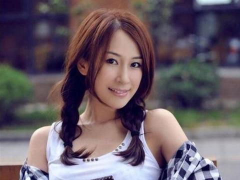 49岁女记者、作家徐虹患癌病逝,人民网发声了