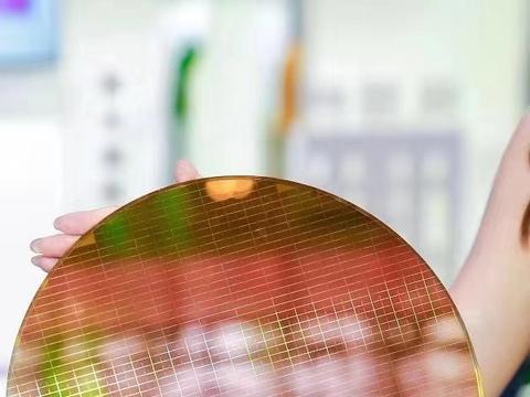 长江存储启动中国首款64层3D NAND闪存量产
